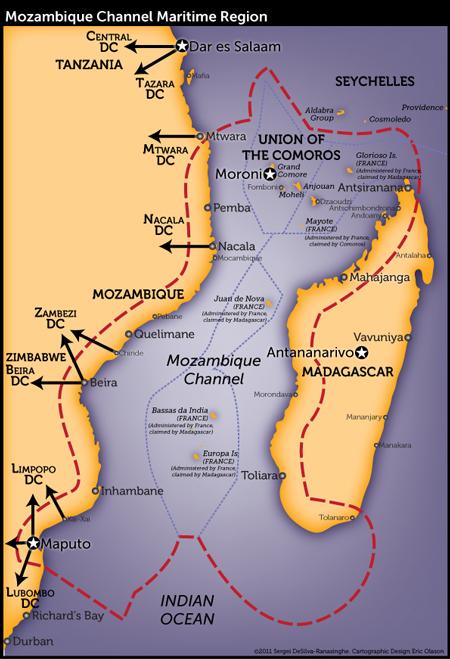 Eric olason cartographic artist mozambique channel maritime region macau china casinos gumiabroncs Images