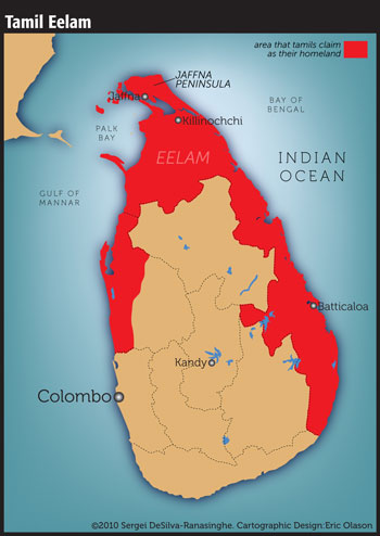Eric olason cartographic artist tamil eelam map gumiabroncs Choice Image